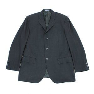 Polo by Ralph Lauren Suits & Blazers - Polo Ralph Lauren x Corneliani Cashmere Blazer